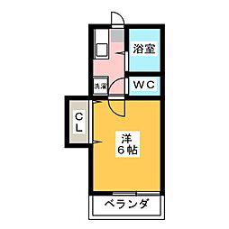 八王子駅 4.1万円