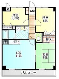 鴨宮駅 7.8万円