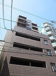長堀橋駅 11.8万円