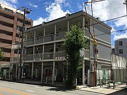 JR東海道・山陽本線 塚本駅 徒歩11分の賃貸マンション