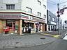 周辺,ワンルーム,面積19.44m2,賃料2.2万円,札幌市営東西線 琴似駅 徒歩3分,JR函館本線 琴似駅 徒歩17分,北海道札幌市西区二十四軒四条6丁目