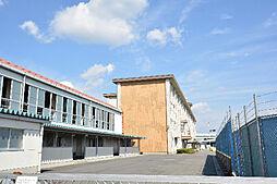一宮市立丹陽南小学校(1170m)