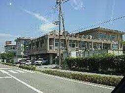 兵庫県姫路市阿保の賃貸マンションの外観