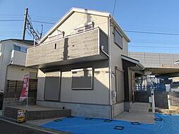 千葉県松戸市串崎南町