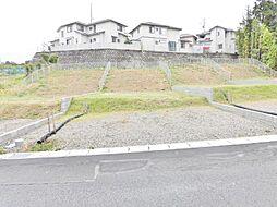 愛知県知多市長浦2丁目39番地1号