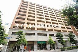 岡山駅 7.8万円