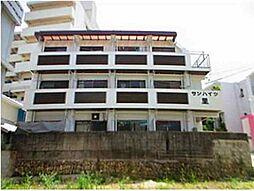 安里駅 2.8万円