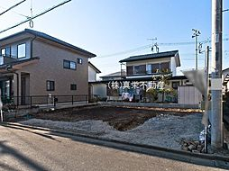 埼玉県春日部市道口蛭田162-28