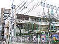 東二番丁幼稚園...