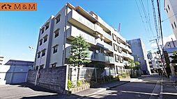 甲子園口パーク・マンション