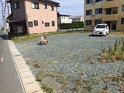 本郷町?.jp...