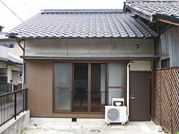 恵那駅 3.0万円