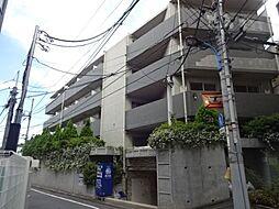 新宿区高田馬場3丁目37-