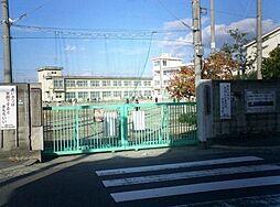 日置荘中学校 ...