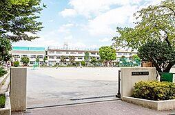 第二中学校・・...