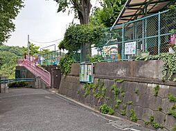 横浜市向台保育...