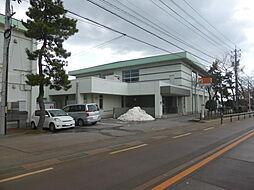 倉垣小学校 9...