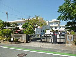 磐田西小学校・...
