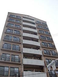 ビルレ堺東[302号室]の外観