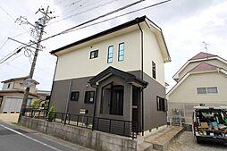 静岡県浜松市浜北区西美薗810-1