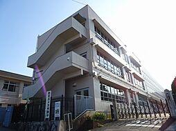 和邇小学校約2...