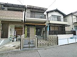 [一戸建] 兵庫県神戸市垂水区清水が丘1丁目 の賃貸【/】の外観