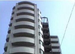 グローリア初穂椎名町[5階]の外観