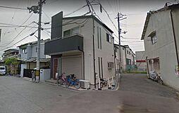 大阪府大阪市東住吉区矢田2丁目