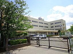 臼井中学校