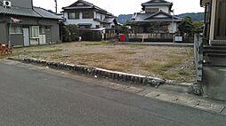 島田市金谷泉町