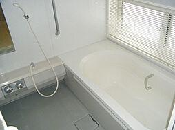 1Fバスルーム