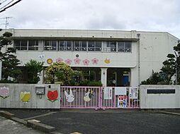 晩成幼稚園
