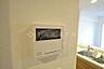 設備,1LDK,面積41.28m2,賃料13.3万円,Osaka Metro御堂筋線 淀屋橋駅 徒歩3分,京阪本線 淀屋橋駅 徒歩5分,大阪府大阪市中央区伏見町4丁目