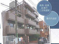 ドラゴンマンション橋本十番館