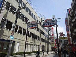 阪急東中央商店...