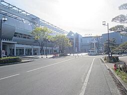 天童駅まで85...