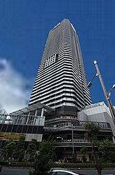 10階部分「勝どきビュータワー」Selection