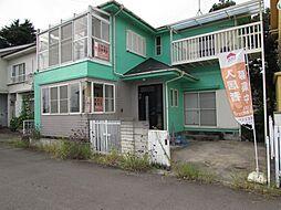 埼玉県吉川市大字土場271-7