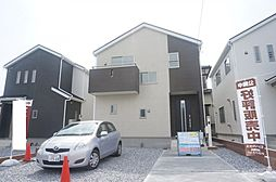 栃木県下野市石橋