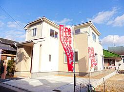 大阪府吹田市円山町