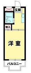 ベルサイユ川崎
