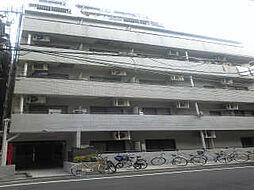 ランドピア西浅草[702号室]の外観