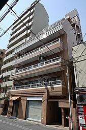 ライオンズマンション川崎第11