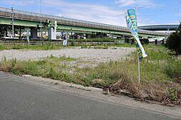 静岡県浜松市東区薬新町