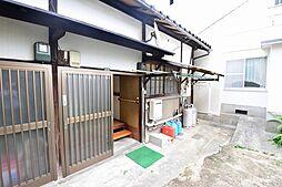 広島駅 3.8万円