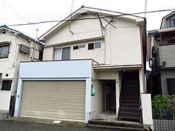 今津駅 1.5万円