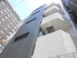 JR東海道・山陽本線 六甲道駅 徒歩2分の賃貸マンション