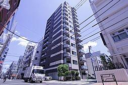 コ−ジ−コート上野御徒町2