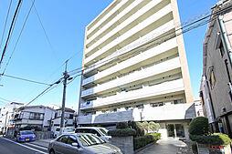 スタジオデン横濱大通り公園
