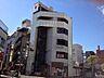 外観,,面積46.72m2,賃料16.5万円,とさでん交通市内線 堀詰駅 徒歩4分,,高知県高知市追手筋1丁目9-30